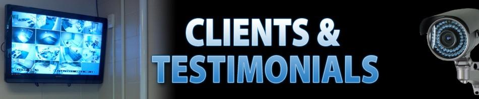 clients banner