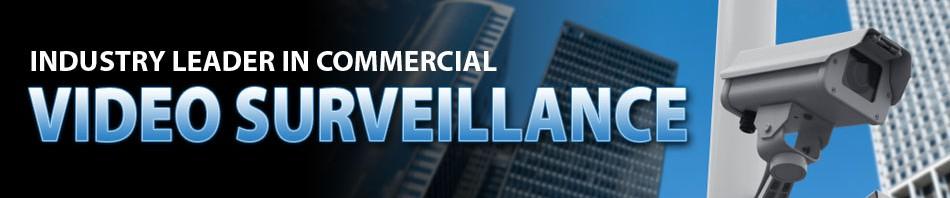 commercial-surveillance-feature